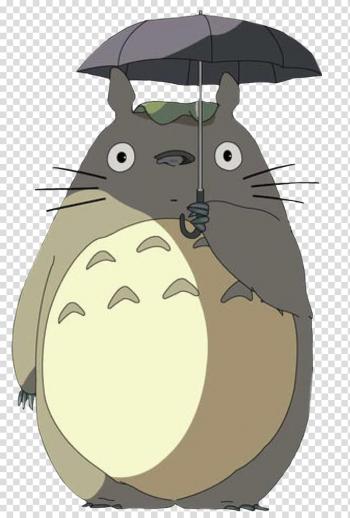 Catbus Drawing Art Studio Ghibli Logo Totoro Nohat Totoro Art Totoro Drawing Ghibli Museum