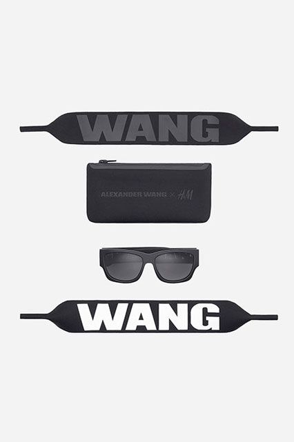 8a6da6026c0 The ENTIRE Alexander Wang For H M Collection — Right Here!