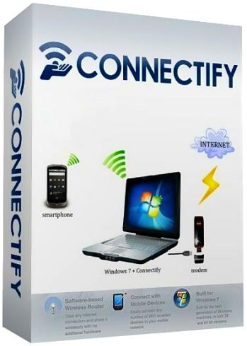 connectify hotspot pro kickass