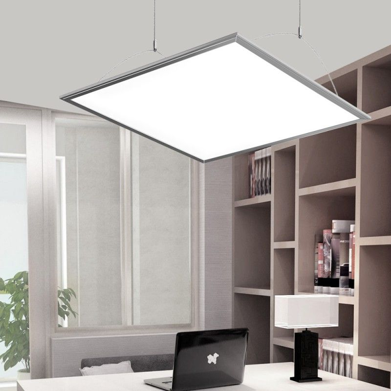 Le Focuses On High End Led And Advanced Optical Design Are Adopted Its Service Covers Over 30 Countries It Has Led Panel Light Led Panel Ceiling Light Design