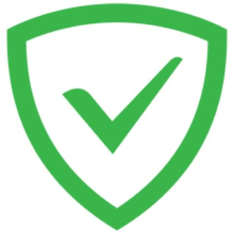 Adguard Premium 2.6.101 RC (Block Ads Without Root) Cracked APK is Here ! [LATEST] #Android http://ift.tt/1U6ir54