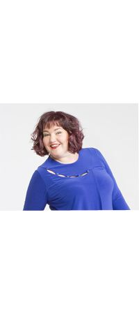 plus size women clothing stores plus size fashionable clothing ...