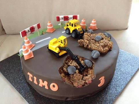Pin Von Tabea Von Kahlden Auf 1000 Ideas Pinterest Cake Kuchen