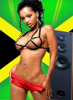 say Caribbean hookup raleigh nc events november free, and