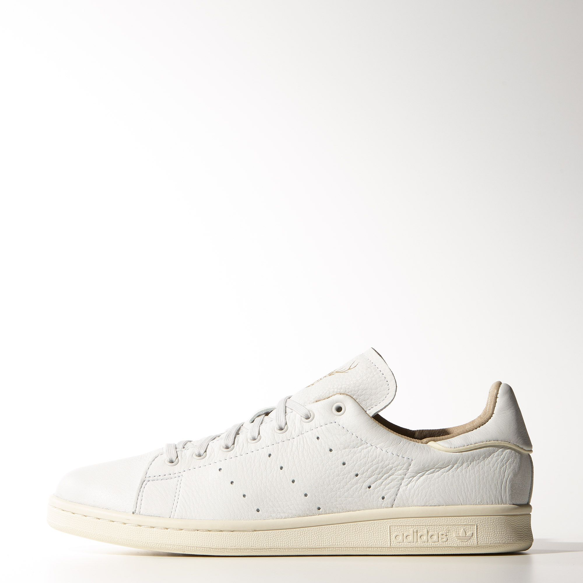 separation shoes d136f 15eda adidas - Stan Smith Made in Germany Shoes
