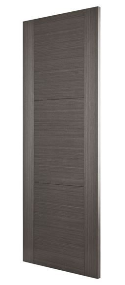 8400 Grey Coto Door | Buy Online via Phone or In-store at our Dorset Northolt and St Albans stores from the UKu0027s Largest Supplier of Timber Doors | Todd ...  sc 1 st  Pinterest & 8400 Grey Coto Door | Buy Online via Phone or In-store at our ...