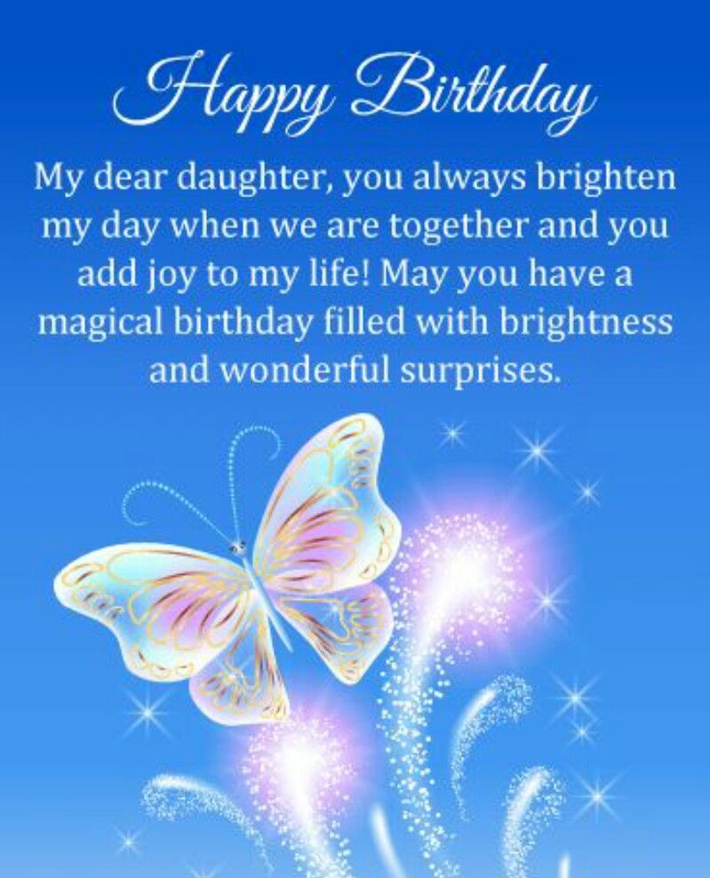 Pin by Carolyn on Birthday verses Birthday wishes for