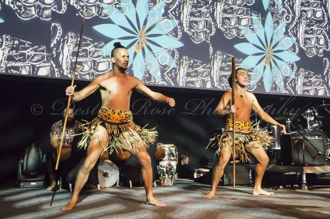 WHITIREIA DANCE ACADEMY – PORIRUA'S 50TH BIRTHDAY GALA DINNER | Destinarose Photography