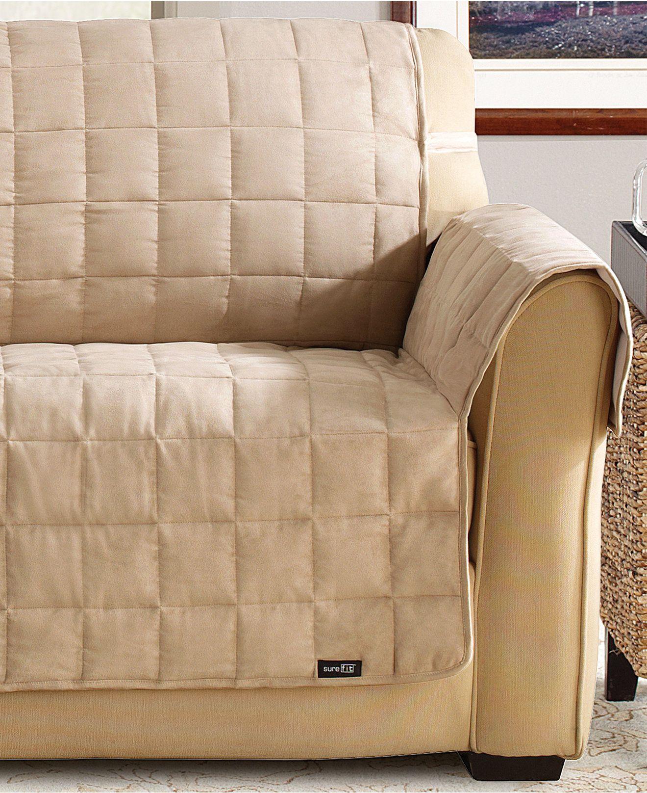Awesome Waterproof Sofa Cover For Pets Elegant Waterproof Sofa