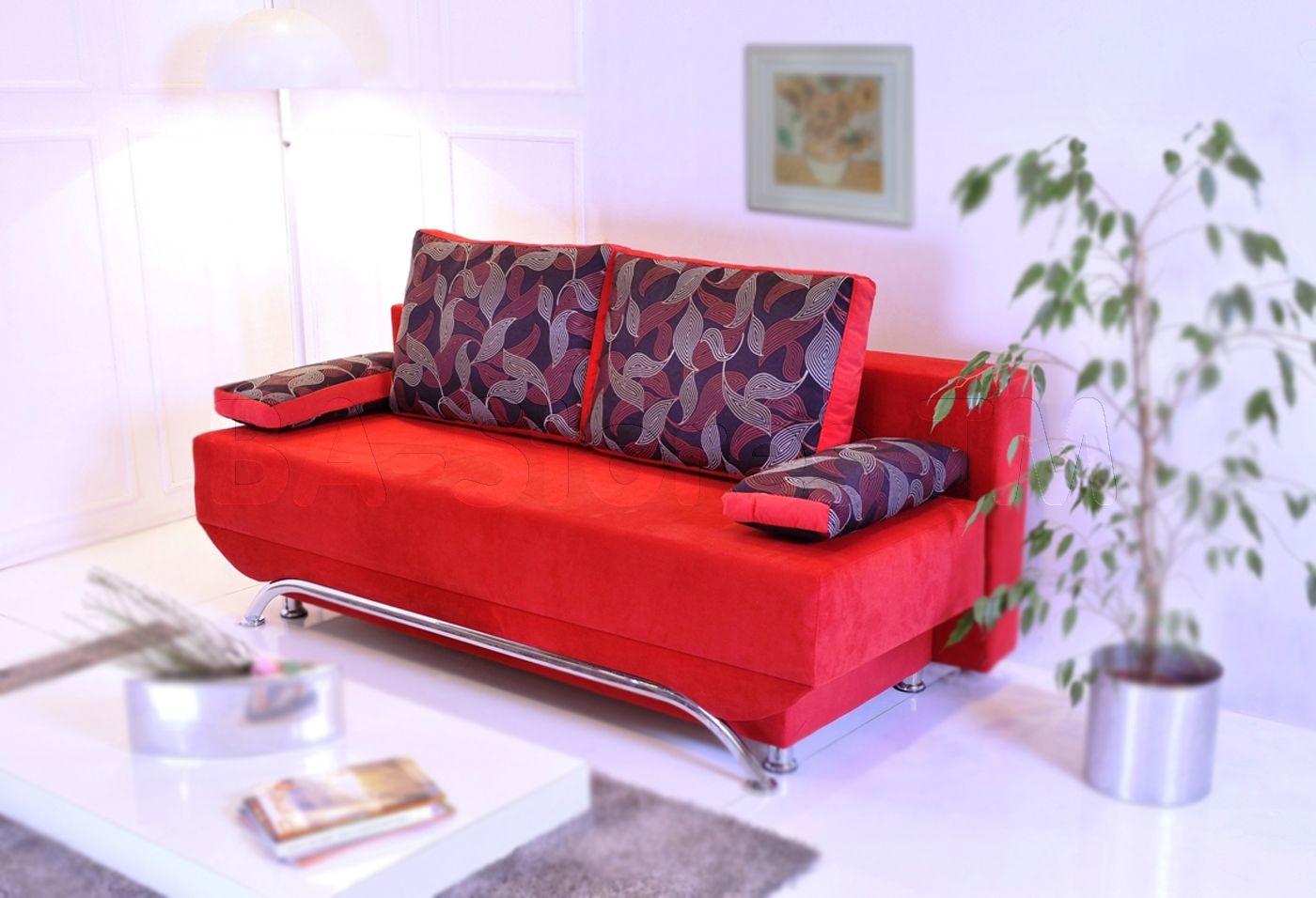 Rain Furniture Concorde Red Sofa Bed Beds Kt 24 Sb 0 Rh Pinterest Com