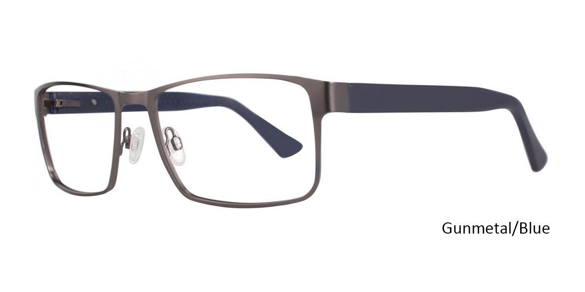 a4ece0339e7 cole  45971.1508506025.1280.1280.jpg (1200×600) Eyeglasses