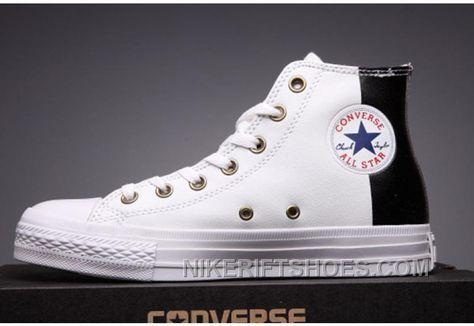 #whiteallstars