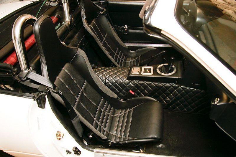 Lotus Elise seats Mazda roadster, Mazda mx5, Miata