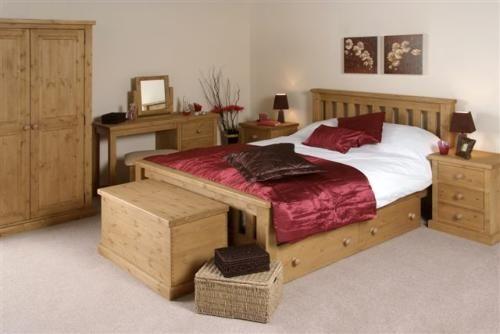 Chunky Bedroom Furniture Pine Bedroom Furniture Wooden Bedroom Furniture Bedroom Design