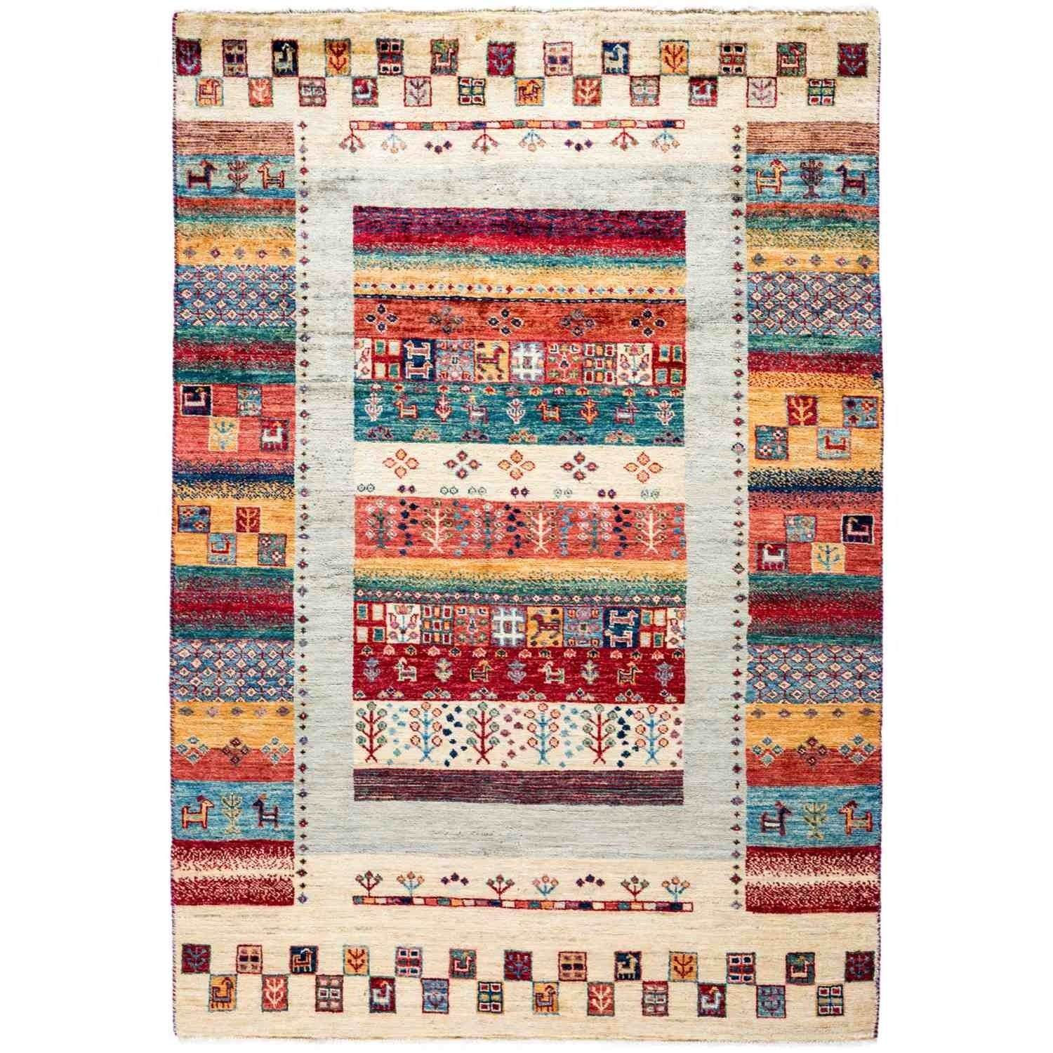 Online Shopping Bedding Furniture Electronics Jewelry Clothing More Colorful Rugs Area Rugs Rugs