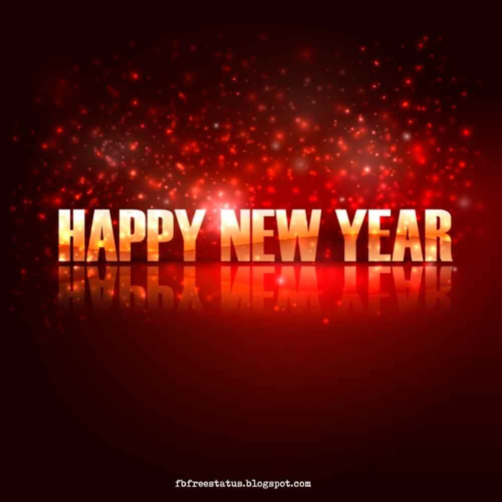 Happy New Year 2021 Hd Wallpaper Images Download Free Happy New Year Wallpaper Happy New Year Pictures Happy New Year Images