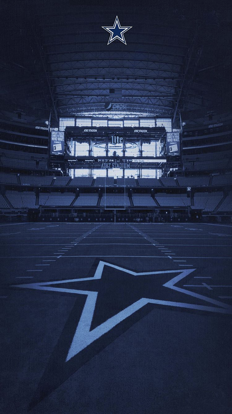 IPHONE Wallpapers image by Jess Dallas cowboys, Dallas