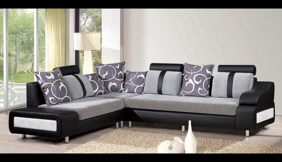 The Reasons Why We Love Small Sofa Olx Gaya Ruang Tamu Set Ruang Keluarga Desain