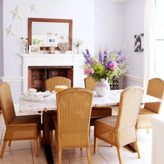 Esszimmer Wohnideen Möbel Dekoration Decoration Living Idea - wohnideen und dekoration
