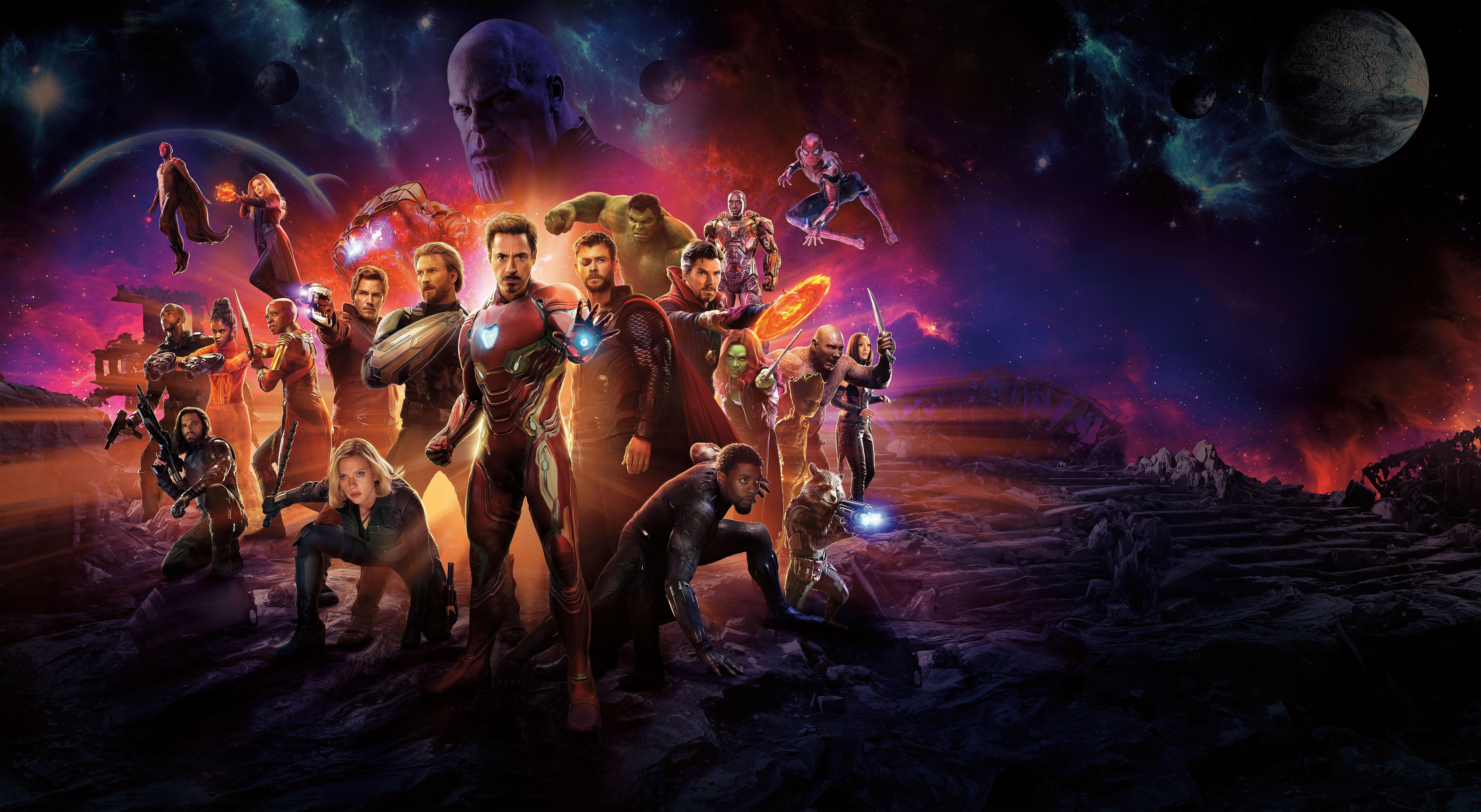 avengersinfinitywar avengers infinitywar endgame