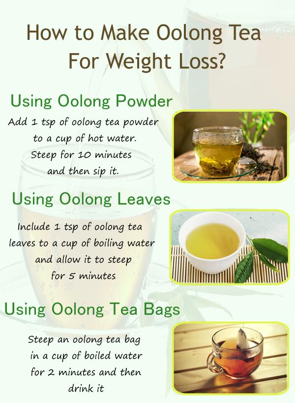 Ghim Tren Weight Loss Tea Recipe