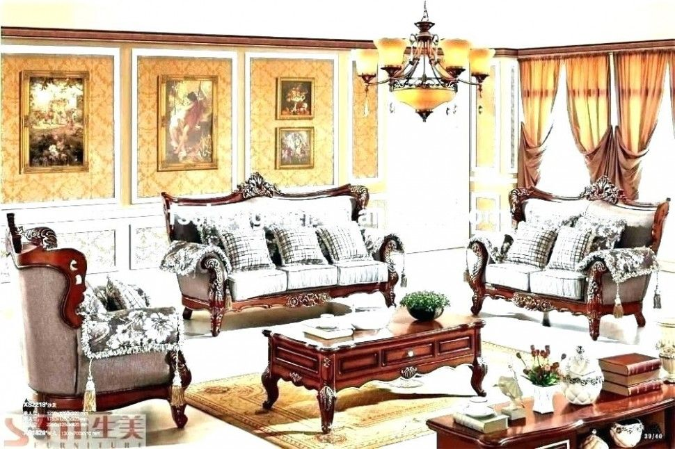 Ten Things You Didn T Know About Wooden Sofa Olx Lahore