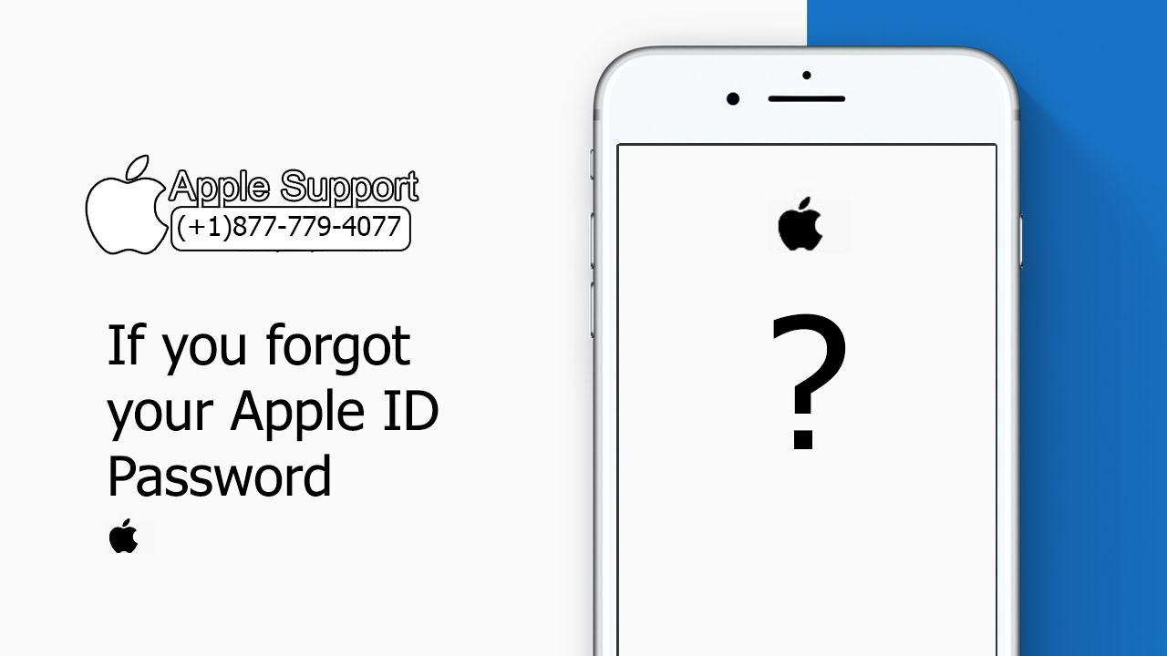 iPhone Support If you your Apple ID password