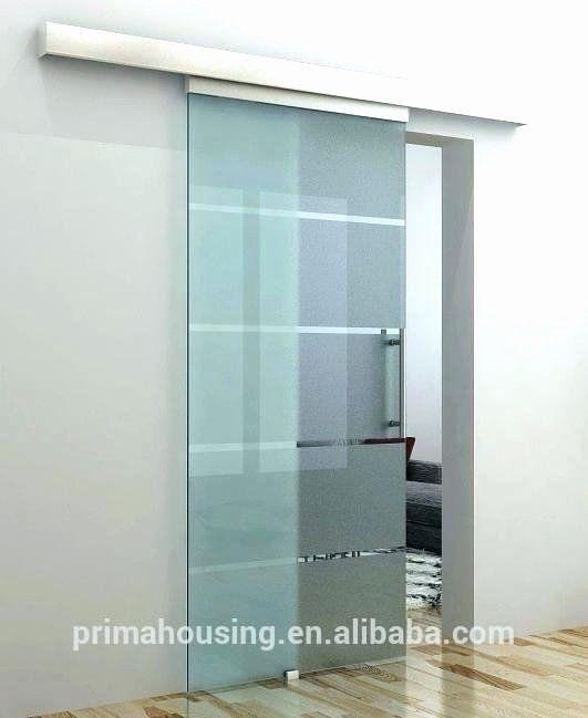 Frosted Gl Interior Bathroom Doors