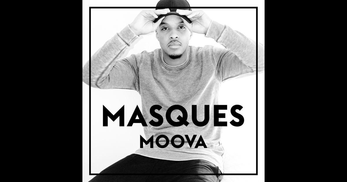 MASQUES (MOOVA) 10 juin 2016