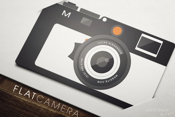 17 Best images about Business Card Designs on Pinterest | Black ...
