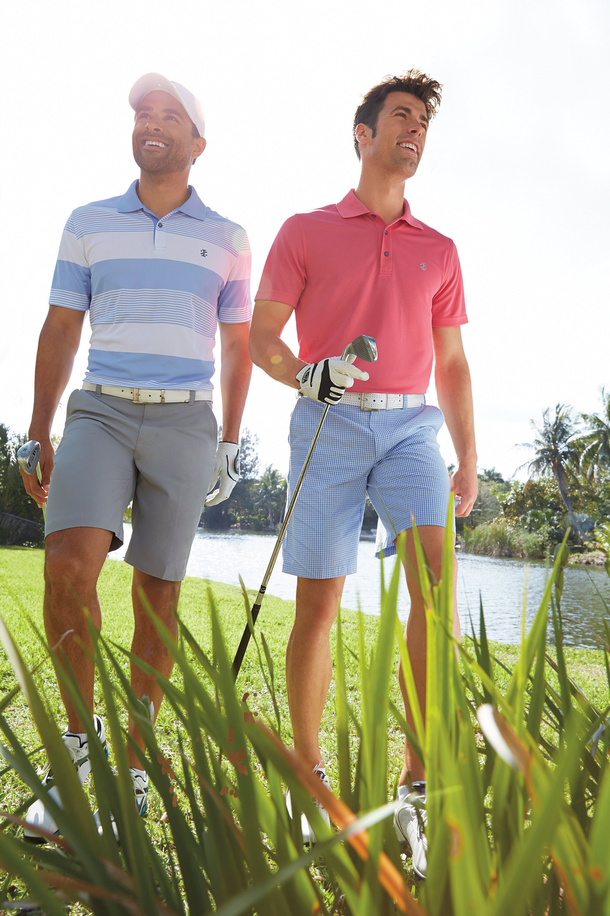12+ Can you wear shorts golfing ideas in 2021