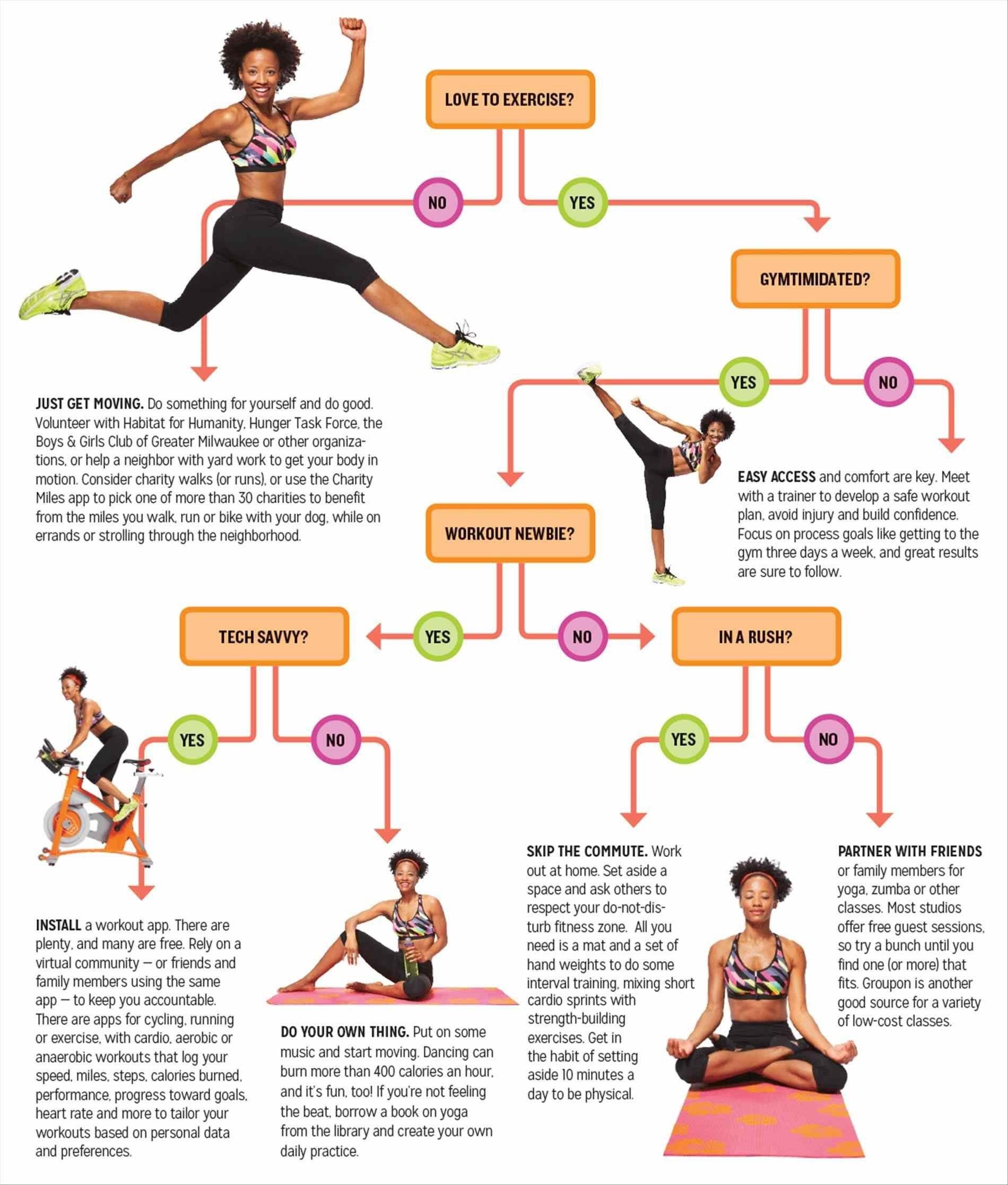 90 10 Basic Yoga Poses This Simple Yoga Workout Gives Beginner Yoga Workout Beginner Workout At Home Basic Yoga Poses