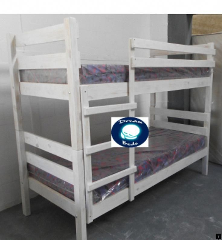 Want To Know More About Double Bunk Beds For Sale Simply Click Here
