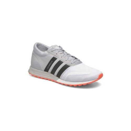 chaussures de séparation d731a e58a8 Python Brillant Noir Brillant Adidas Superstar Python ...