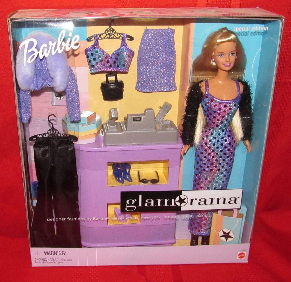 My Design Scene Fashion Doll Cute Fashionable Dress MIP