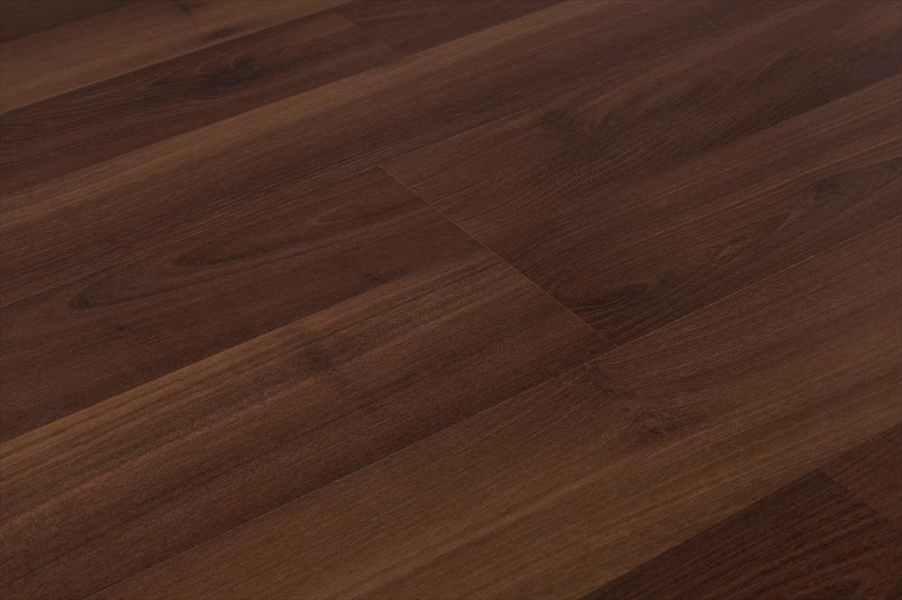 Cavero Laminate 8mm Arboreal Collection Ideas For The House Laminate Flooring Hardwood Floors Flooring