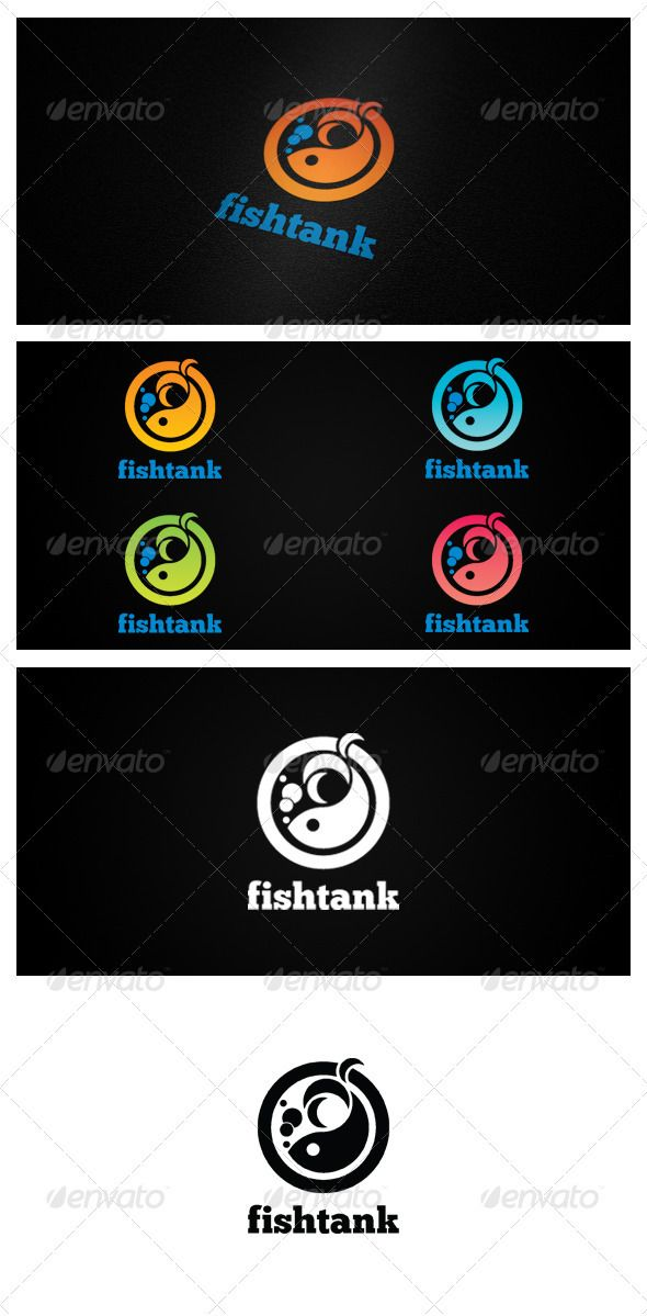 Realistic Graphic DOWNLOAD (.ai, .psd) :: http://jquery.re/pinterest-itmid-1000916784i.html ... Fishtank ...  abstract, animal, blue, circle, circular, clean, colorful, design, fish, gold, graphic, green, logo, logotype, modern, orange, pink, print, ready, resizable, sea, simple, template, vector, yellow  ... Realistic Photo Graphic Print Obejct Business Web Elements Illustration Design Templates ... DOWNLOAD :: http://jquery.re/pinterest-itmid-1000916784i.html