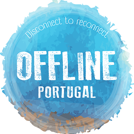 At Offline Portugal you can enjoy a Digital Detox with surfing and yoga in the sunny Algarve. We have everything you need to Disconnect to Reconnect.
