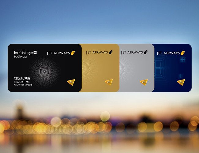 a4b900136eb077c34aad9911b2b5e31b - How To Get A Star Alliance Frequent Flyer Card