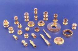 Brass Lamp Components Brasslampcomponents Lampholders Brassceramiclampholders Lampparts Lampcomponents Brassl Brass Lamp Brass Fasteners Electrical Components