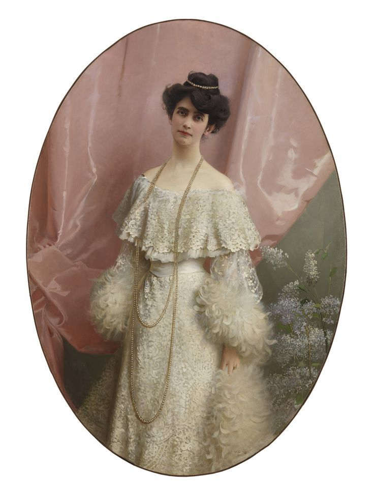 Image result for Vittorio Matteo Corcos obras