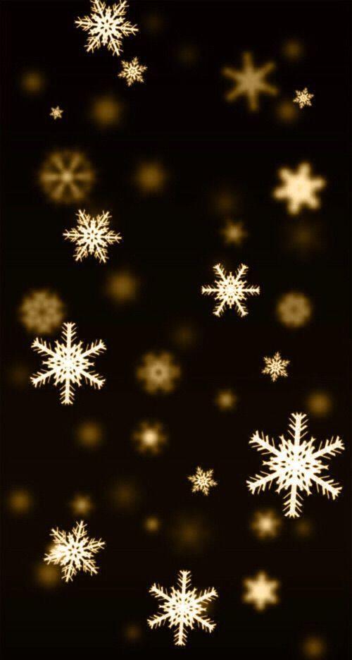 Iphone Wallpaper Happy New Years Christmas Snowflakes Wallpaper Wallpaper Iphone Christmas Snowflake Wallpaper