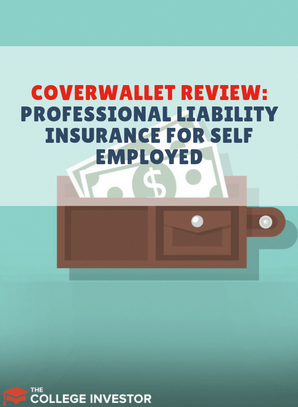 CoverWallet Review Professional Liability Insurance for