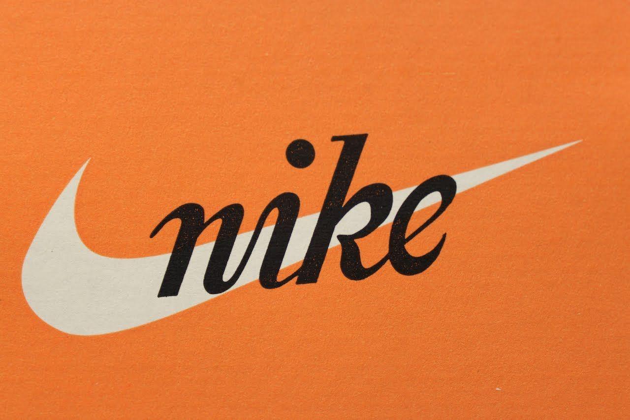 Image Result For Retro Nike Logo Cool Nike Wallpapers Nike Images Nike Logo Wallpapers