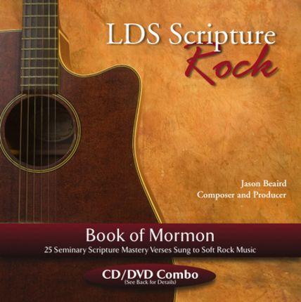 Soft rock gospel songs