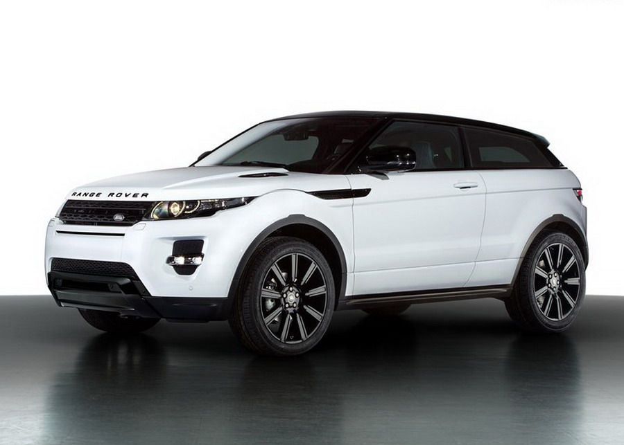 black on white range rover evoque baby rangerover evoque. Black Bedroom Furniture Sets. Home Design Ideas