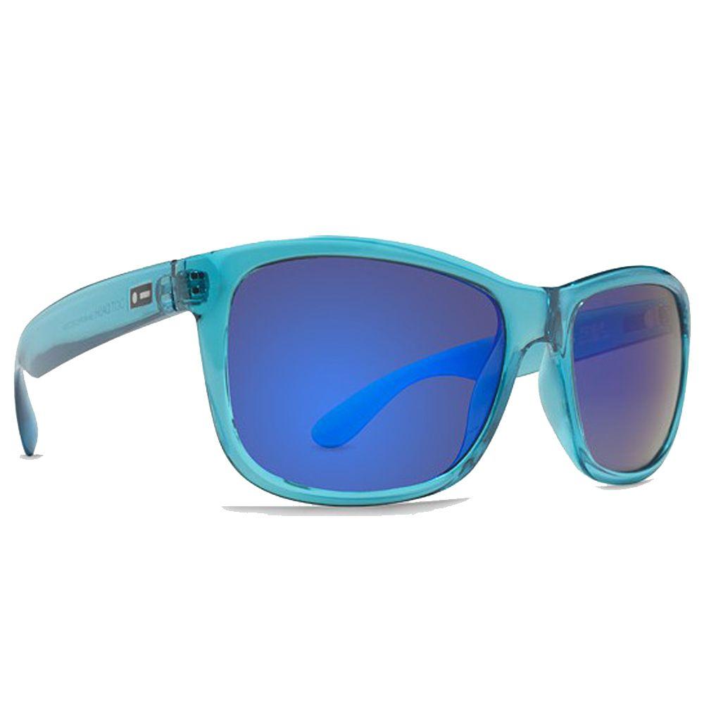 a1bff81686 Dot Dash Poseur Sunglasses Blue