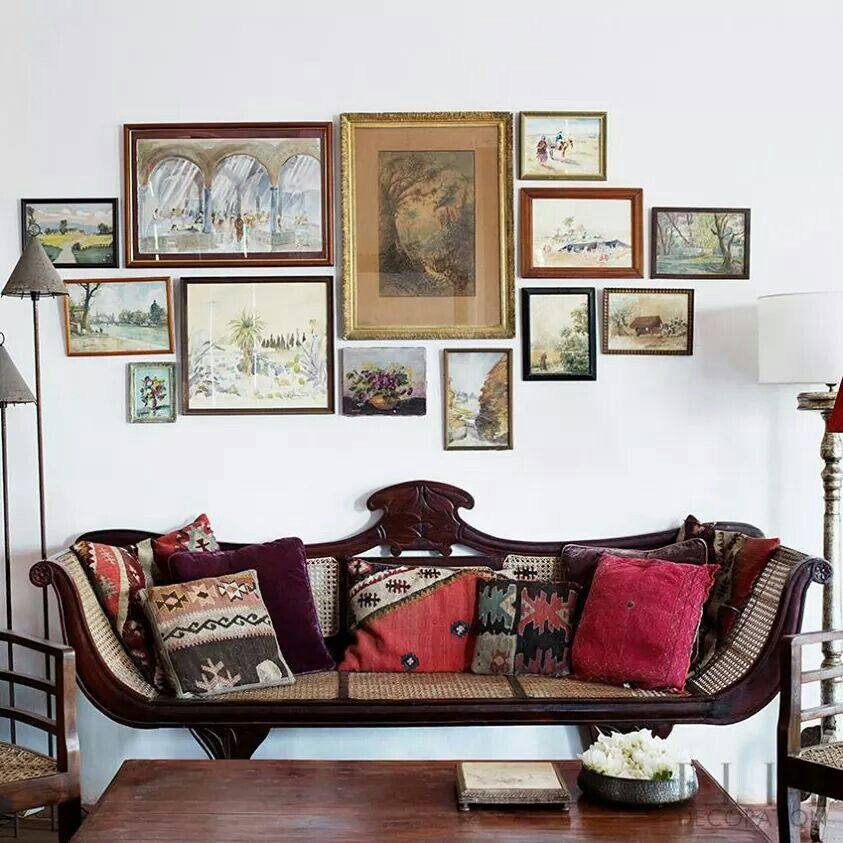 Photography anna kern styling eva lindh house of pictures also pin by kristien verkinderen on nice home decor pinterest rh za