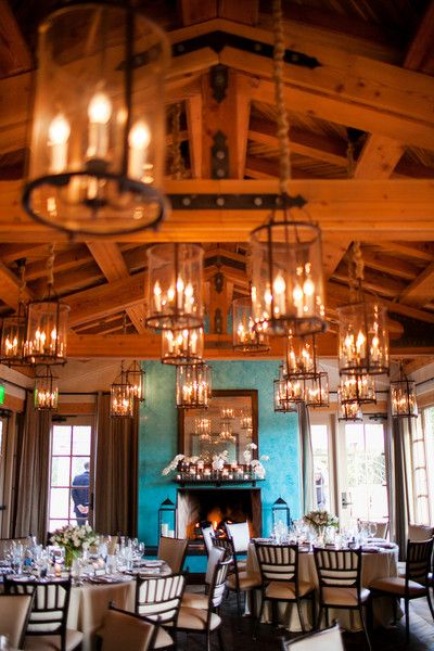 Intimate California Ranch Wedding Real Wedding Photos By Petula Pea Photography Image  Weddingwire Mobile