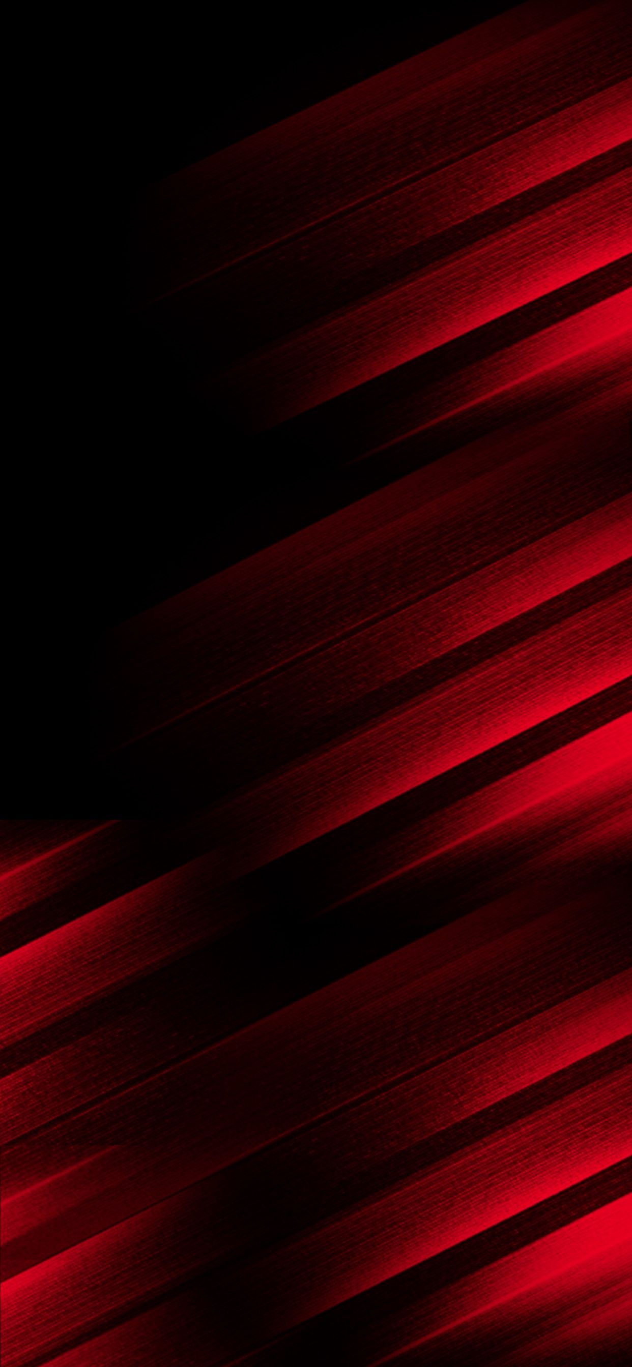 New Wallpaper Designed By C Hotspot4u Graphic Wallpaper Glitter Wallpaper Red And Black Wallpaper